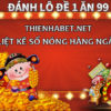 xo-so-thien-ha-bet-lo-de-1-an-99